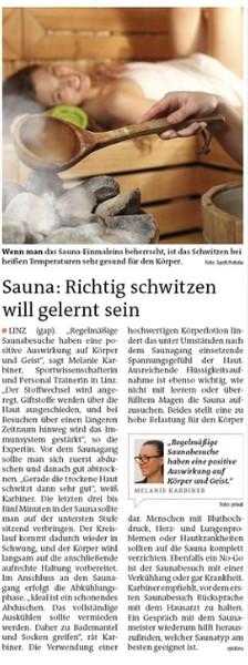 rundschau_sauna
